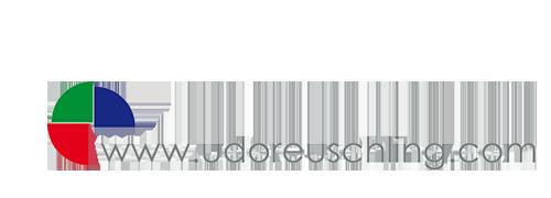 Udo Reuschling Mediadesign